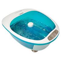 Купити Гідромасажна ванночка для ніг HoMedics FS-250-EU