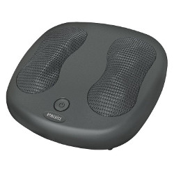 Купити Масажер для ніг HoMedics Dual Shiatsu Foot FMS-230H-EU