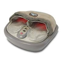 Купити Масажер для ніг HoMedics FMS-GAH-EU