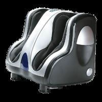 Купити Масажер для ніг iRest SL-С11В