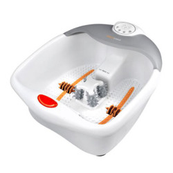 Купити Гідромасажна ванна для ніг Medisana FS 885
