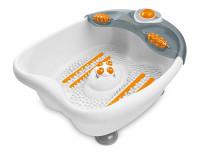 Купити Гідромаcажна ванна для ніг MEDISANA WBW