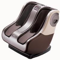 Купити Масажер для ніг OSIM uPhoria (OS-318)