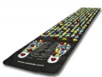 Купити Масажний килимок ReflexMat (РефлексМат) Casada