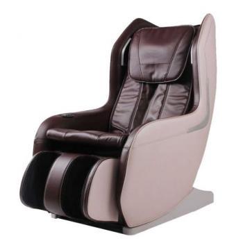 Купити Масажне крісло Osis Galaxy коричневий