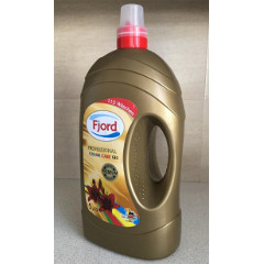 Купити Гель для прання Fjord Professional Premium color care 1,7 л