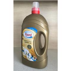 Купити Гель для прання Fjord Professional Premium universal 1,7 л