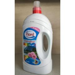 Купити Гель для прання Fjord Professional color 1,7 л