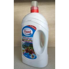 Купити Гель для прання Fjord Professional color care 1,7 л