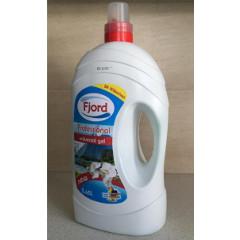 Купити Гель для прання Fjord Professional universal 1,7 л
