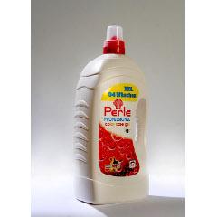 Купити Гель для прання Perle Professionel color care 5,65 л