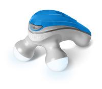 Купити Ручний міні-масажер Ribbit HoMedics NOV-45-EU