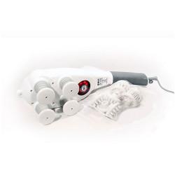 Купити Ручний вібромасажер Zoryana MX-3500