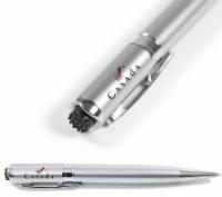 Купити Масажна ручка Casada VibroPen