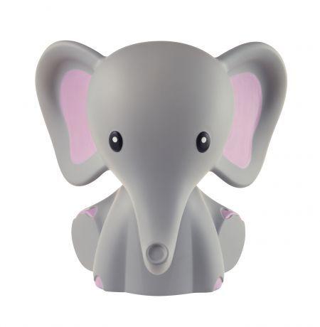 Купить Детский ночник HoMedics MyBaby Elephant MYB-N100ELE-EU