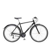 Купить Гибридный велосипед для города Nishiki H301