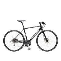 Купить Гибридный велосипед для города Nishiki Hybrid Comp