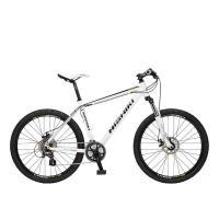 Купити Гірський велосипед MTB Nishiki Reno