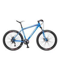 Купити Гірський велосипед MTB Nishiki Timbuk