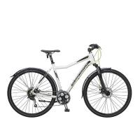 Купить Гибридный велосипед Tunturi RX300