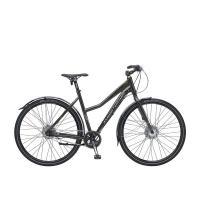 Купить Гибридный велосипед  Tunturi RX800