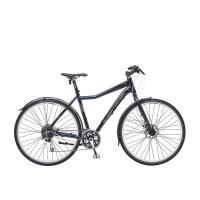 Купить Гибридный велосипед Tunturi RX900