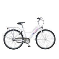 Купить Подростковый велосипед Tunturi Shine 3