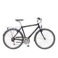 Купить Гибридный велосипед Tunturi TX300
