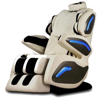 Купити Масажне крісло iRobo VI
