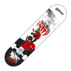 Купить Скейтборд Tempish Metropol A