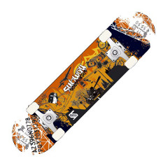 Купить Скейтборд Tempish Metropol C