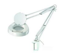 Купити Лампа-лупа 8064D-1CP-2