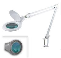Купити Лампа-лупа 8066LED