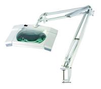 Купити Лампа-лупа 8069D-2