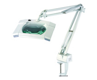 Купити Лампа-лупа 8069N