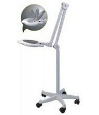 Купити UMS 6001L Збільшувальна лампа-лупа UMS 60-01