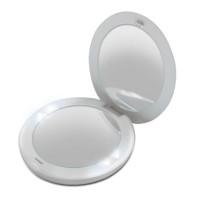 Купити Косметичне дзеркало HoMedics MIR-100-EU