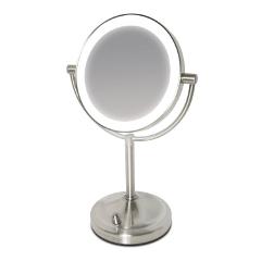 Купити Косметичне двостороннє дзеркало зі збільшенням HoMedics MIR-8150-EU
