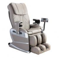 Купити Масажне крісло Rejoice 2012