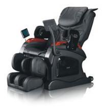 Купити Масажне крісло Siloam