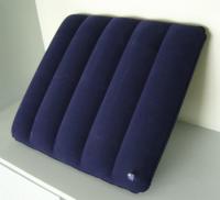 Купити Протипролежнева подушка