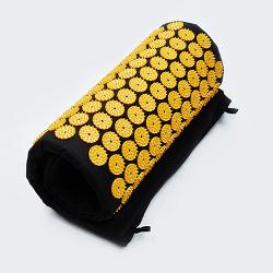 Купити Масажний килимок Massage Mat