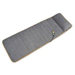 Купити Масажний килимок Medisana MM 825