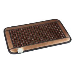 Купити Турманієвий килимок Zoryana Minimat