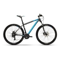 """Купити Велосипед Haibike Edition 7.20, 27.5 """", рама 40, 2016"""