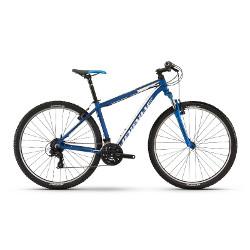 """Купити Велосипед Haibike Big Curve 9.10 29"""", рама 55см, 2016"""