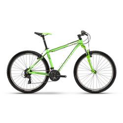 """Купити Велосипед Haibike Edition 7.10 27,5"""", рама 50см, 2016"""