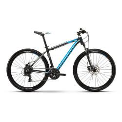 """Купити Велосипед Haibike Edition 7.20 27,5"""", рама 50см, 2016"""