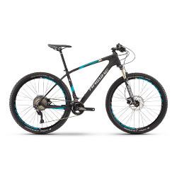 """Купити Велосипед Haibike GREED HardSeven 3.0 27,5"""", рама 50 см 2017"""