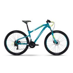 """Купити Велосипед Haibike SEET HardLife 2.0 27,5"""", рама 45 см 2017"""